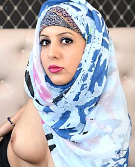 ArabianAzzah