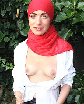 JamelaMuslim