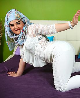 KasianaMuslim