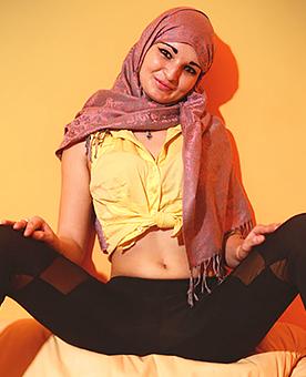 AbyahMuslim